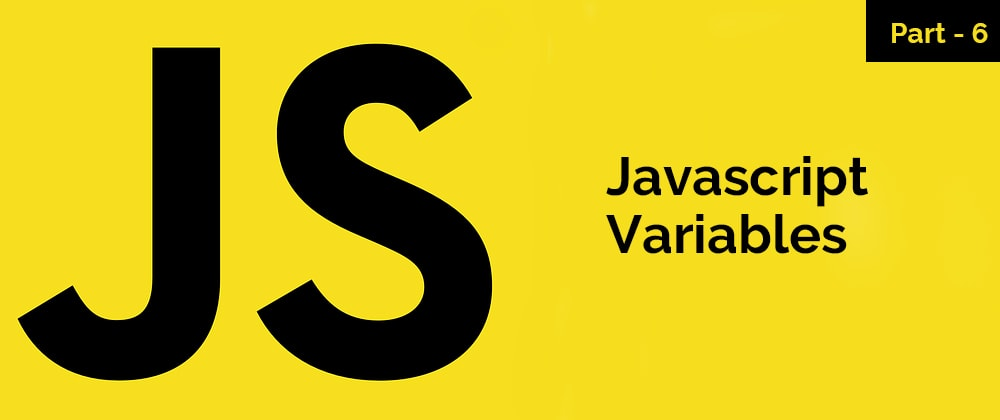 Cover image for JavaScript Comparisons – JavaScript Series – Part 6