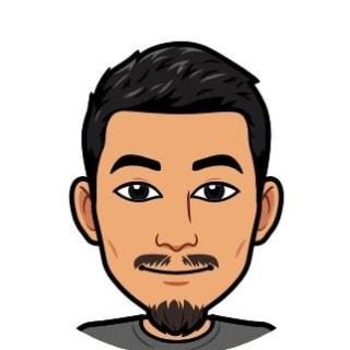 محمد جواد profile picture