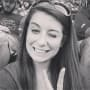 Allison Seboldt profile image