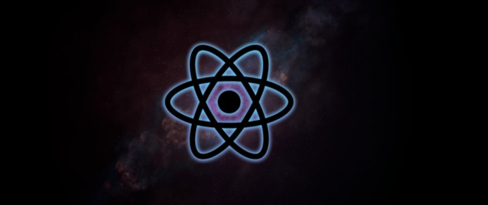 Cover image for React 101