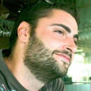 Nikos Anifantis profile picture