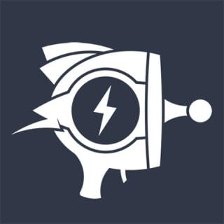 Raygun profile picture