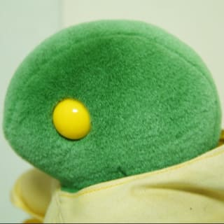 y-yagi profile picture