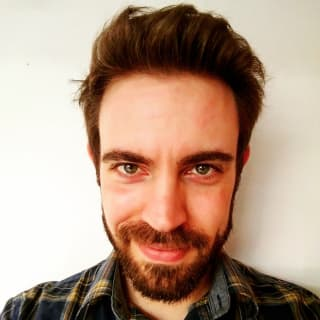 Luca Guadagnini profile picture