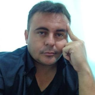 Robson Muniz profile picture