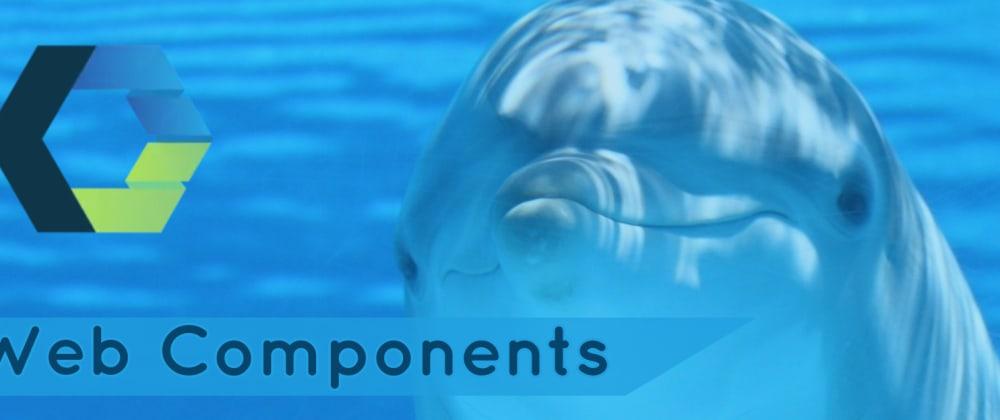 Cover image for Web Components, o que são e como criar (parte 1)