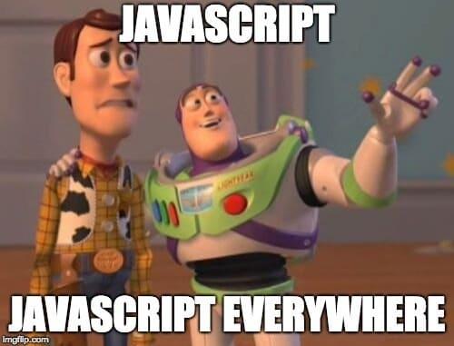 node-js-react-stack