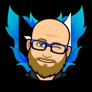 Michael McLeod profile picture