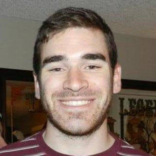 Harrison Campbell profile picture