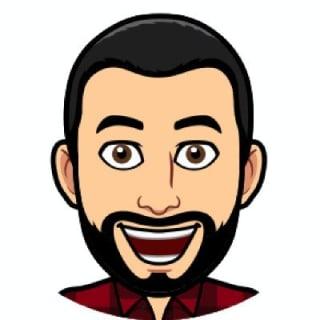 Thibaud Ducasse profile picture