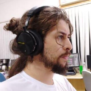 Joabe Ramone profile picture