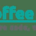 The Coffee Coders