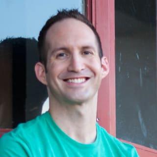 Joseph Midura profile picture
