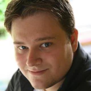 Julian Engelhardt profile picture