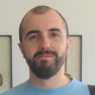 Javier Gonel profile picture