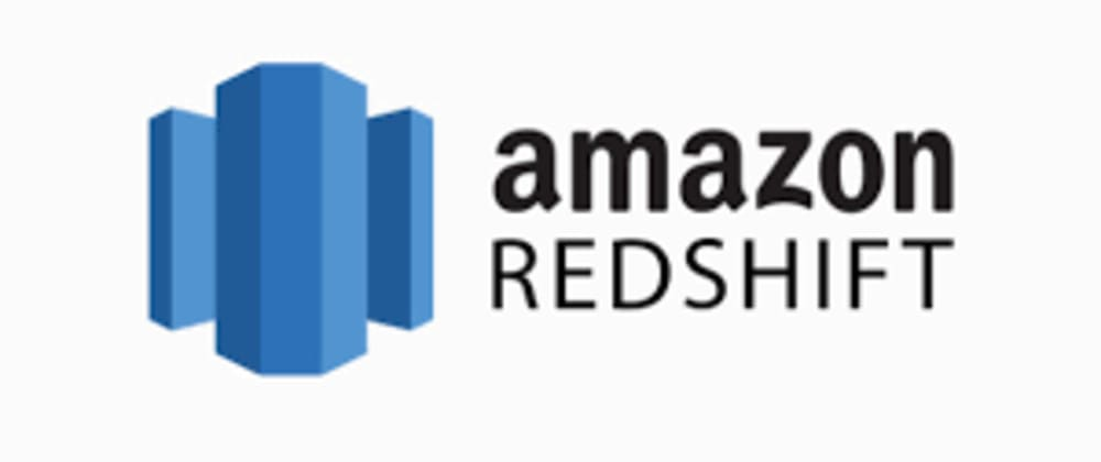 Cover image for Migrating to Redshift RA3 nodes