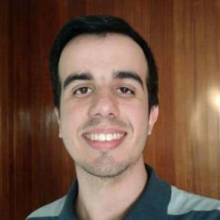 Fernando Maia profile picture