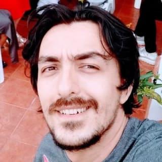 Victor Edier profile picture