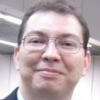 Fábio Almeida profile picture