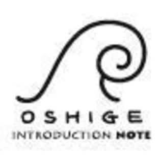 tohshige profile