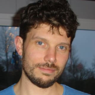 Matthieu Cneude profile picture