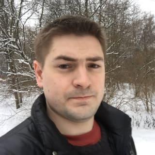 Vitold S profile picture