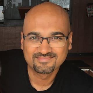 Rahul Varshneya profile picture