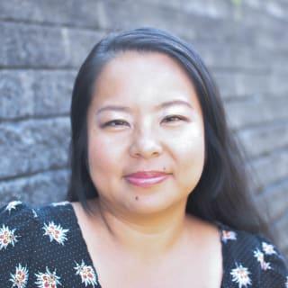 Kazumi Karbowski profile picture