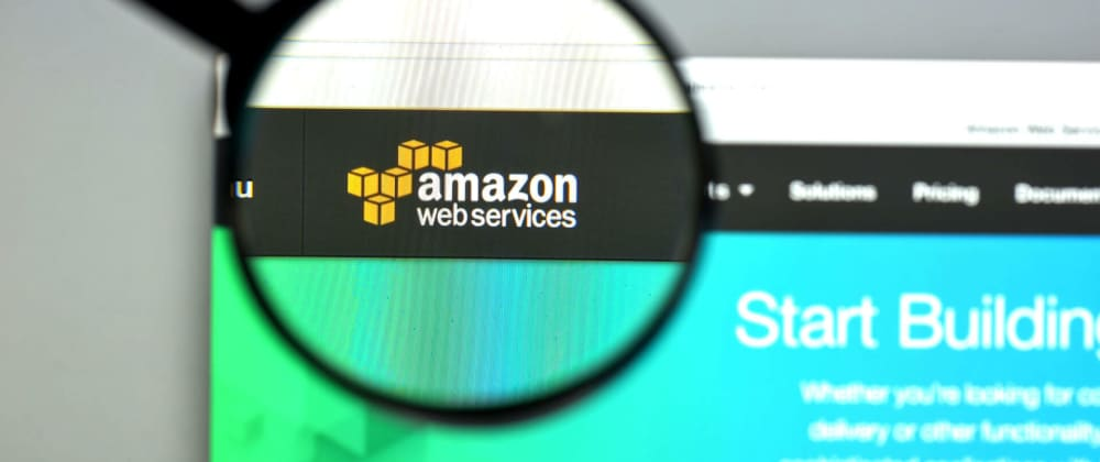 Cover image for What is AWS Security? Risks, Best Practices, and More