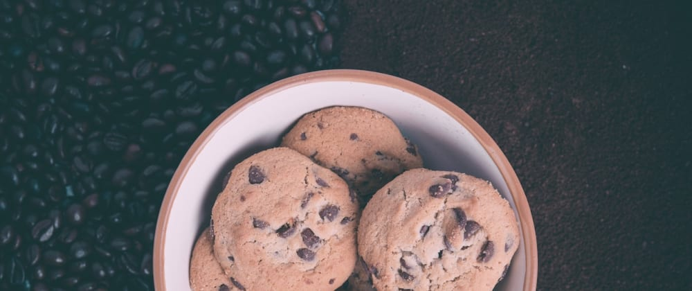 Cover image for sell cookies in nursing homes not neighborhoods