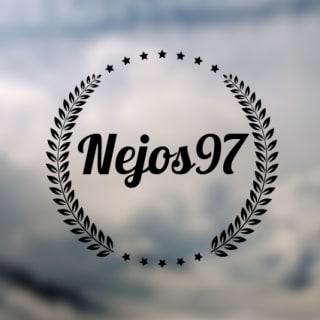 nejos97 profile