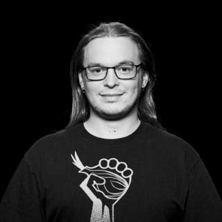 Martin Riedel profile picture