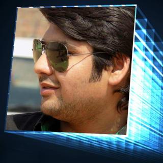 Jitendra Dadhich profile picture