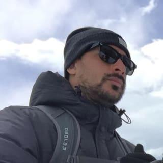 Iran Reyes Fleitas profile picture