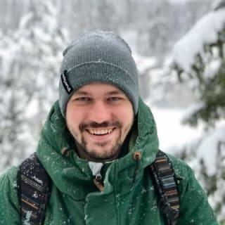 Vlad Dekhanov profile picture
