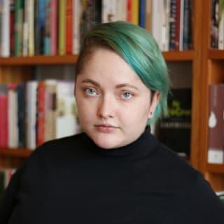 Fen Slattery profile picture
