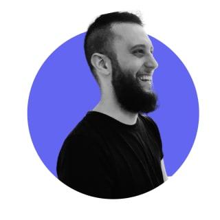 Mauro Garcia profile picture