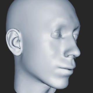 guneyozsan profile