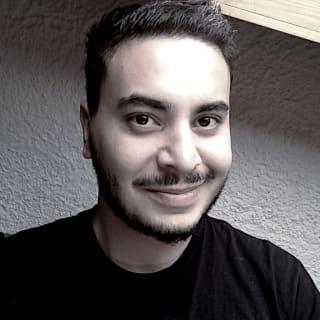 Tolga Ünlü profile picture