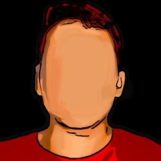 Devdutt Shenoi profile picture