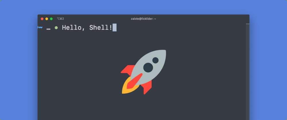 Cover image for 15 Command-Line Tools to Make You Better at Shell & CLI