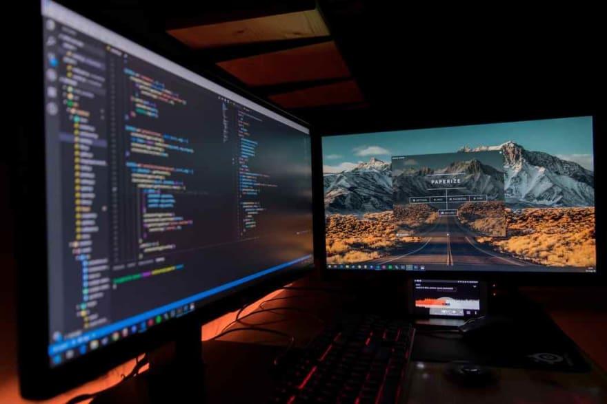 designing api methods in javascript
