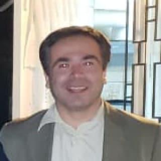 Guillermo Tobar profile picture