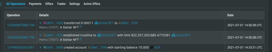 Screenshot 2021-07-01 at 16.58.26.png