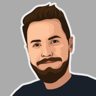Dominik Sumer profile picture