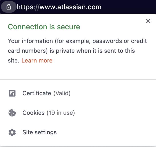 cookies-atlassian