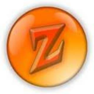 edzward profile