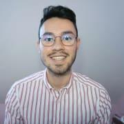 jhonifaber profile