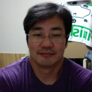 Mauro profile picture