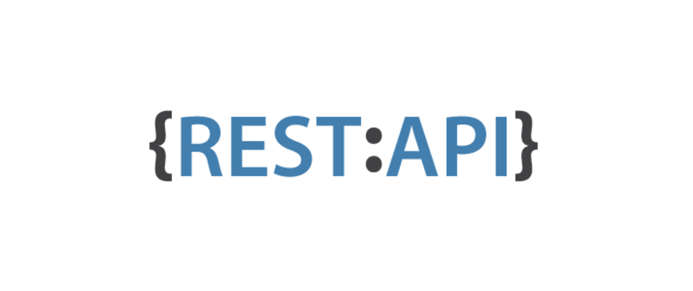 Cover image for Creando un API en Net Core 5 - REST API